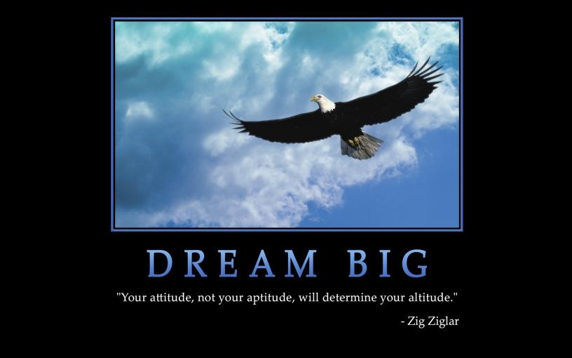 0004-dream-big_1920x1200
